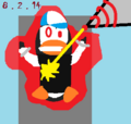 Thumbnail for version as of 06:19, July 21, 2014