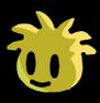 File:Golden Puffles.png