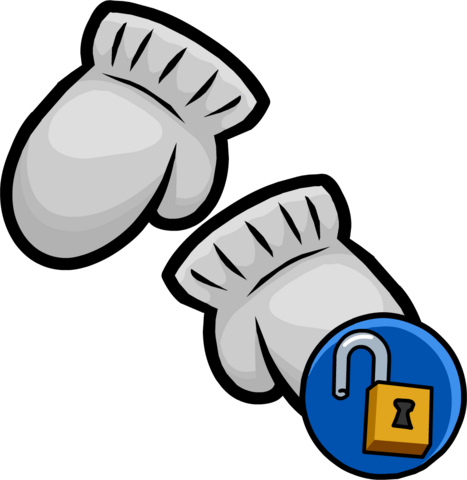 File:Grey Mittens icon unlockable.png