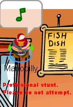 File:ProfessionalStunt.png