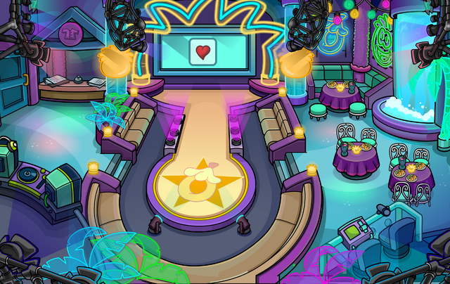 File:Puffle Party 2014 Stage.png