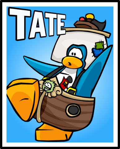 File:Tate Stage Poster.PNG