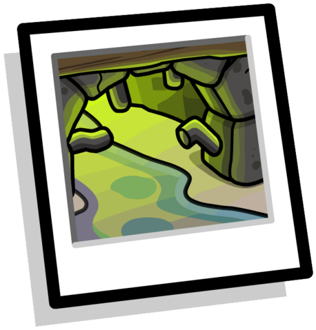 File:Villian Entrance Background clothing icon ID 9195.PNG