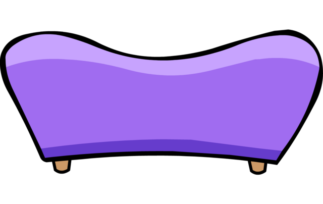 File:PurpleCouch4.png
