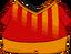 RedKit-24109-Icon