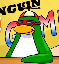 File:Rookie Penguin Games.jpg