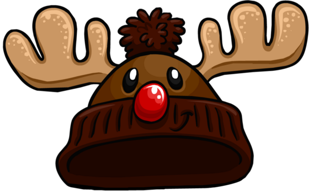 File:The Hornament Hat.png