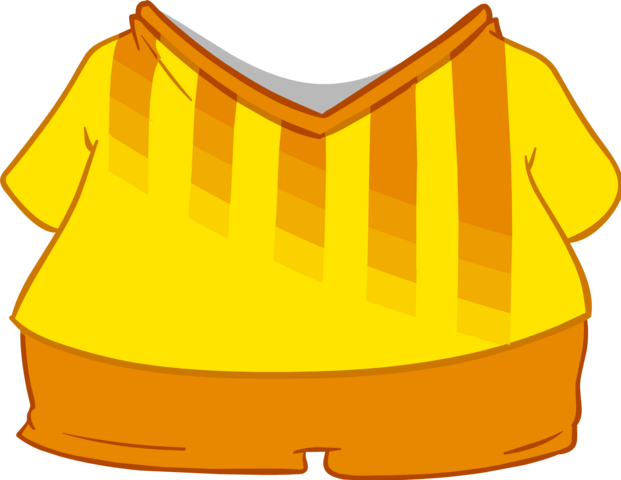 File:YellowKit-24113-Icon.png