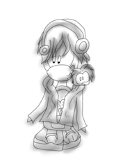 File:180px-Sonicdrawingrequest.png