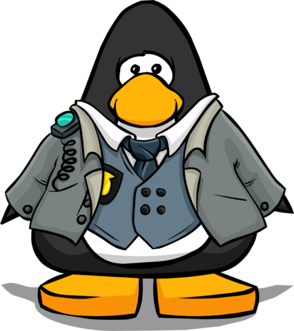 File:EPF Suit PC.png