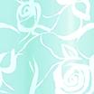 Fabric Seafoam icon