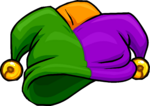 Jester Hat (Puffle Hat).png