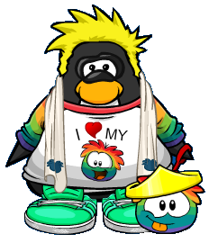 File:Jonah Simm Puffle Party 2013.png