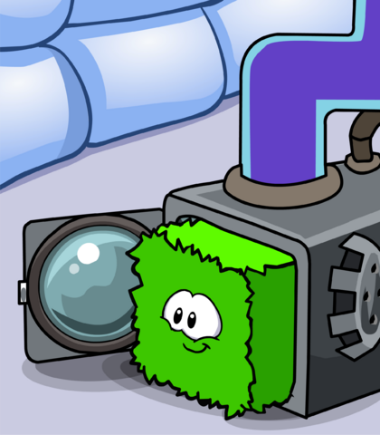 File:Puffle Washer card image.png