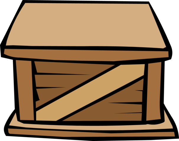 File:Wooden Crate.PNG