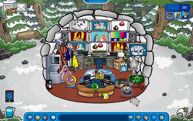 File:Operation Blackout Igloo 2012