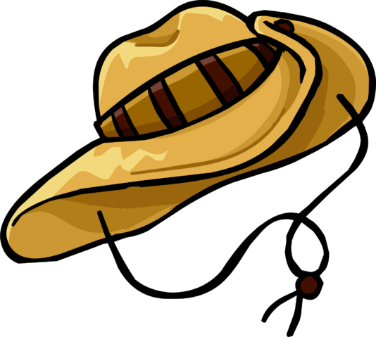 File:Outback Hat.PNG