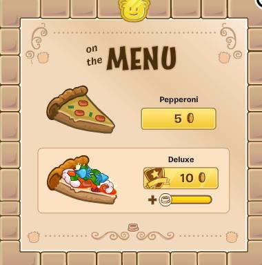 File:10-3 pizza menu.png