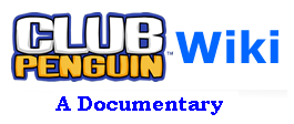 File:CP Wiki A Documentary.png