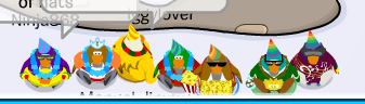 File:PARTYHATS!.png