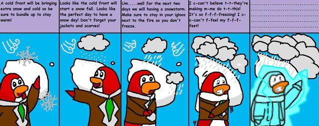 File:Penguinweather1.jpg