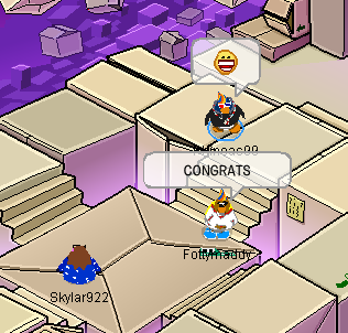 File:Phineas99 1st Wiki Anniversary Party 7.png