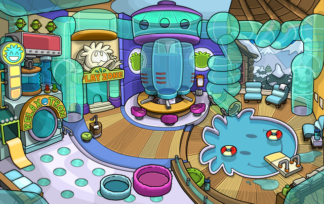 File:Puffle Play Zone Room.PNG