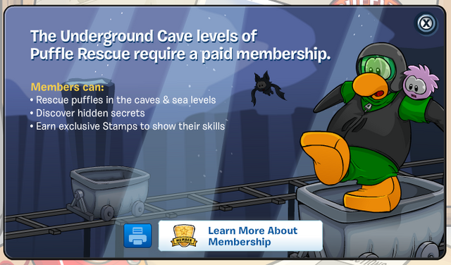 File:Puffle Rescue Cave Level Membership.png
