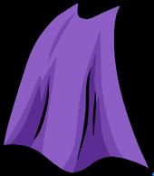 PurpleCapeImage