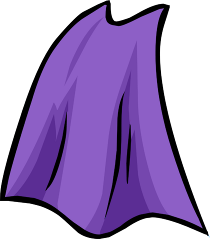 File:PurpleCapeImage.png
