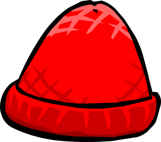 File:Red Toque.PNG