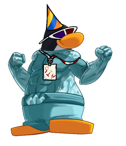 File:Super Phineas99 custom penguin.png