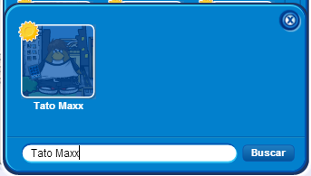 File:Tato Maxx Buddy List.png