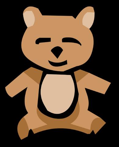 File:TeddyBearPinGary'sRoom.png