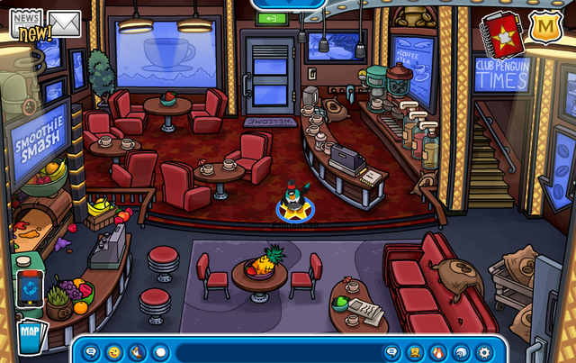 File:Coffee Shop (Hollywood Party 2013).png