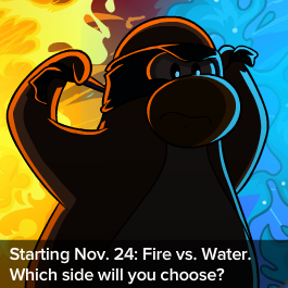 File:Fire vs Water Advertisement.PNG
