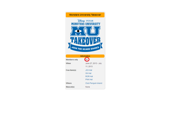 File:MU Takeover Is for Nonmembers.png