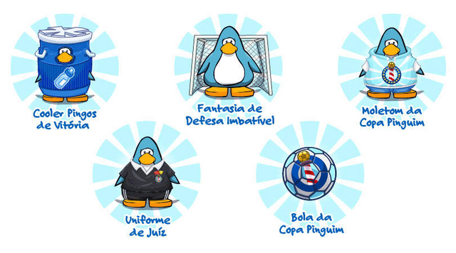 File:PenguinCup-PortugueseCPBlog-SneakPeek.png