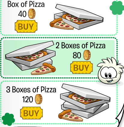 File:Pizzapuffle.png