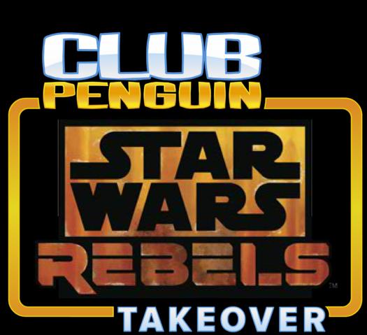 File:Star Wars Rebels Takeover Logo.png