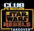 Star Wars Rebels Takeover Logo