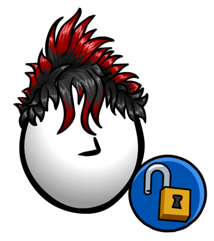 File:The Nocturnal clothing icon ID 11313.png