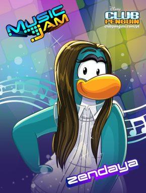 File:Zendaya poster.jpg