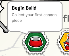 File:Begin build stamp book.png