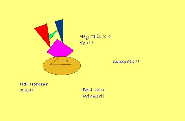 File:Hal Homsar Solo Best Friend Award!!!.png