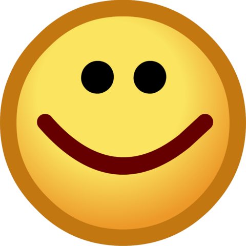 File:Happy emoticon.png