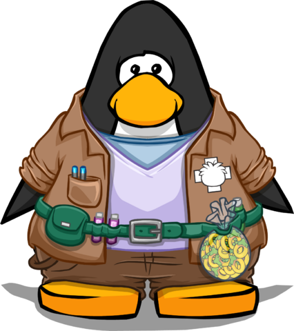 File:Puffle Trainer Outfit On Player Card.png