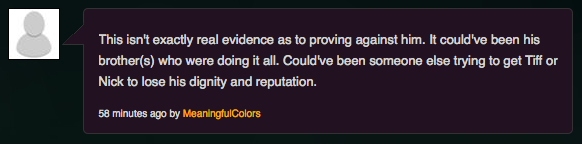 File:Evidence9.png
