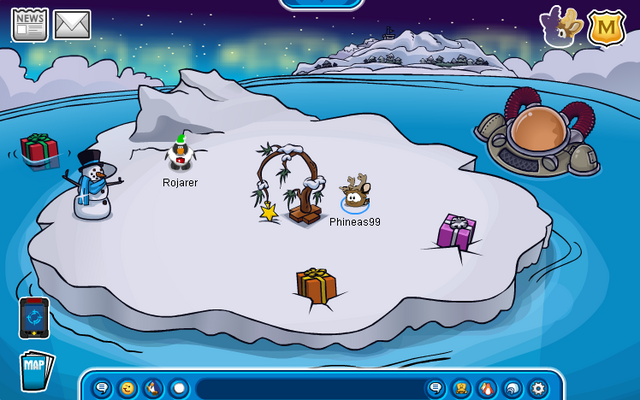 File:Iceberg (Holiday Party 2012).png