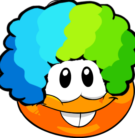 File:JWFairPuffle1.png